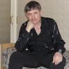 Борис, 55, г.Кавалерово