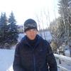 Вячеслав, 28, г.Пологи