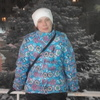 Людмила Быкова (Песко, 35, г.Радужный (Владимирская обл.)
