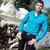 Evgenii, 24, г.Jicin