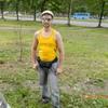 Алексей, 41, г.Ettlebruk