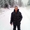Сергей, 31, г.Николаевск-на-Амуре