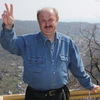 Сергей, 52, г.Туапсе