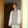 Артём, 23, г.Белоозерск