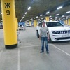 Рамиль, 23, г.Аскино