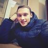 Артём Казанцев, 20, г.Саранск