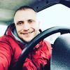 Юра, 27, г.Луцк
