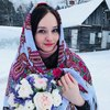 Алина, 35, г.Санкт-Петербург