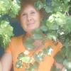 Нина, 56, г.Александровское (Ставрополь.)