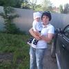 Катя1985, 32, г.Самара