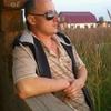 Андрей, 29, г.Новоаннинский