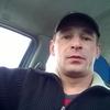 павел, 43, г.Новосибирск