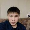 Владимир, 25, г.Удачный