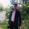 Елисеев-Юрий, 28, г.Балашиха
