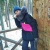 Лена, 20, г.Воткинск