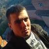 Bobina, 32, г.Сигулда