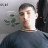 rafik, 32, г.Варгаши