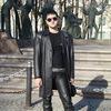 Максим, 36, г.Энгельс