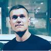 Vitalij, 24, г.Ровно