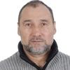 Олег Беляев, 60, г.Киренск