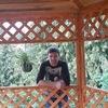 Серёга, 28, г.Иваново