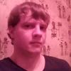 Ilya, 28, г.Мытищи