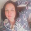 Натали, 32, г.Чебаркуль
