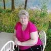 Марина, 51, г.Бийск