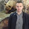 Станислав, 28, г.Наро-Фоминск