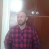Миша, 39, г.Тюмень