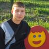 дмитрий, 23, г.Байкалово