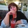 Арина, 54, г.Калининская