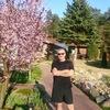 Yury Egorov, 52, г.Нарва