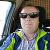 Costea Badarau, 35, г.Единцы