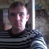 ванек, 31, г.Судогда