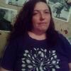 Елена, 39, г.Рубцовск