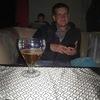 Юрий, 29, г.Лучегорск