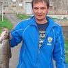 Роман, 35, г.Волгореченск
