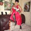Елена, 50, г.Байкальск