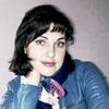 Олеся, 27, г.Франкфурт-на-Майне
