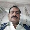 RAJESH. TIWARI, 50, г.Бангалор