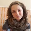 Ольга, 23, г.Таврийск