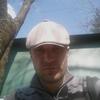 Олег, 28, г.Подволочиск