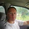Владимир, 41, г.Пикалёво
