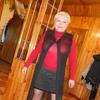 Наталія, 37, г.Млинов