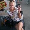 Оксана, 35, г.Миасс