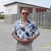 Николай, 45, г.Касимов