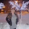 Светлана, 36, г.Самара