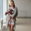 Екатерина, 37, г.Динская