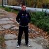 Александр Резнеченко, 33, г.Тихорецк